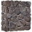 Thumbnail: Selinus Kültür Taşı