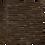 Thumbnail: Eski Tuğla