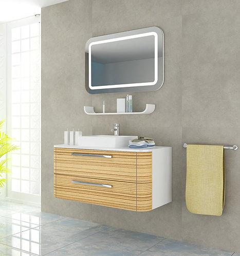 Banyo Dolabı LNR020