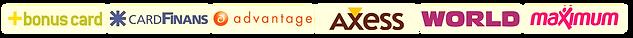kredi_kart%25C3%2584%25C2%25B1bunner_edi