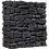 Thumbnail: Saranda Kültür Taşı