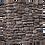 Thumbnail: Myndos Kültür Taşı