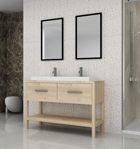 Banyo Dolabı LNR044