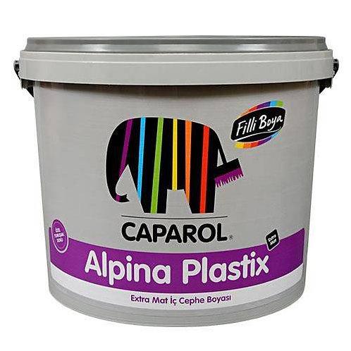 Alpina Plastix İç Cephe Boyası