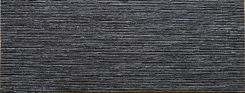 Alpino Panel