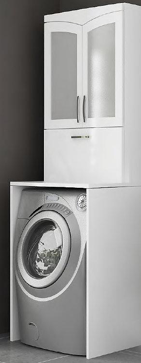 Çamaşır Makine Dolabı