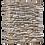 Thumbnail: Pergamon Kültür Taşı