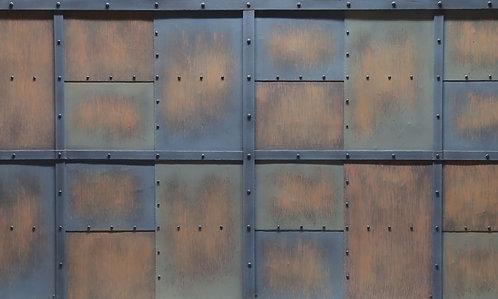 Corazza Panel