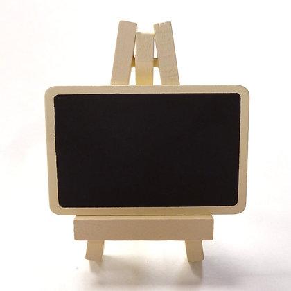 Blackboards :: Small Table Top