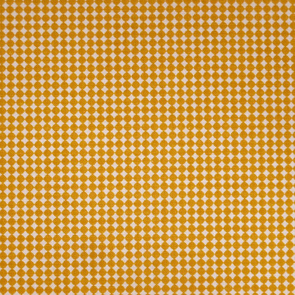 Fabric :: Golden Days :: Mustard Diamond Dot