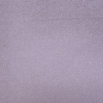 Fabric :: Moondust :: Shell