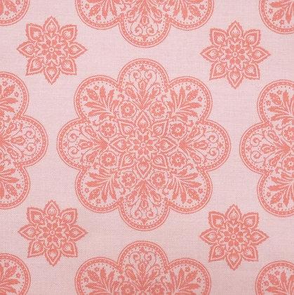 Fabric :: A Little Bit Of Sparkle :: Doily