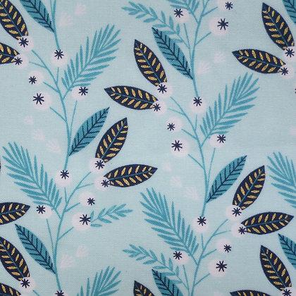 Fabric :: Skogen :: Branches