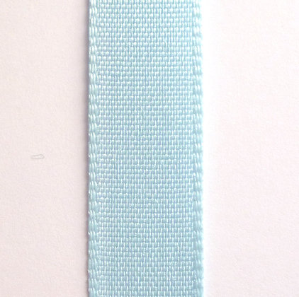 Taffetta Ribbon :: Ice Blue
