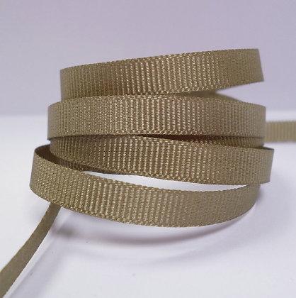 6mm Grosgrain Ribbon :: Willow (9880)