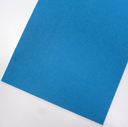 3mm THICK felt :: Royal Blue