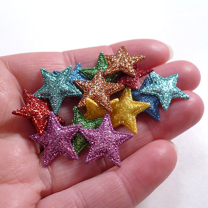 Fantastic Button Packs :: Starlight Starbright