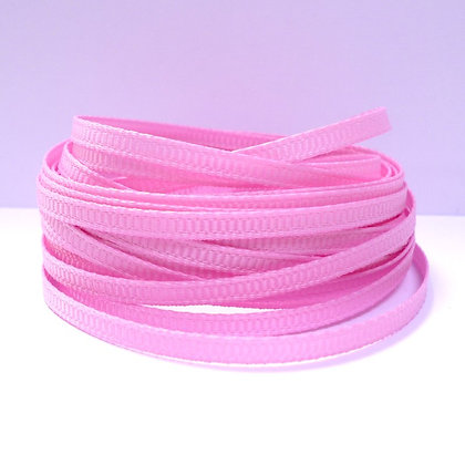 3mm Mini Grosgrain Ribbon (5 metres) :: Tulip (148)