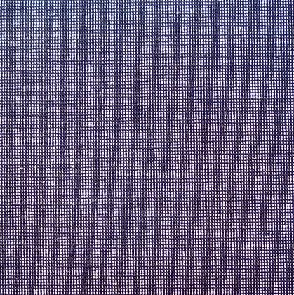 Fabric :: Essex Yarn Dyed Linen :: Navy