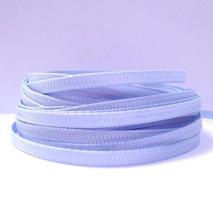 3mm Mini Grosgrain Ribbon (5 metres) :: Bluebell (307)