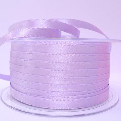 7mm Satin Ribbon :: Mauve (910)