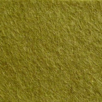 Premium Felt :: Mini Roll :: Moss