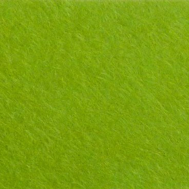 Premium Felt :: Mini Roll :: Leaf