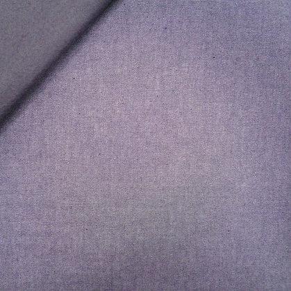 Fabric Felt :: Lightweight Denim on Charcoal