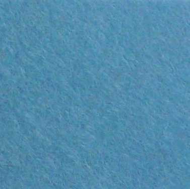 Premium Felt :: Mini Roll :: Sky Blue