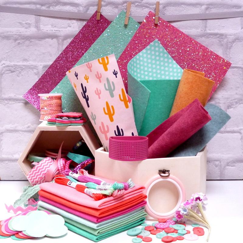 shop by colour pack