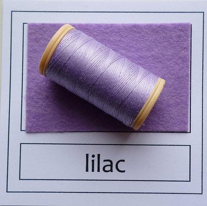 Sewing Thread :: Lilac
