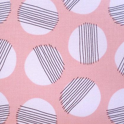 Fabric :: Chomp :: Hazy Moon
