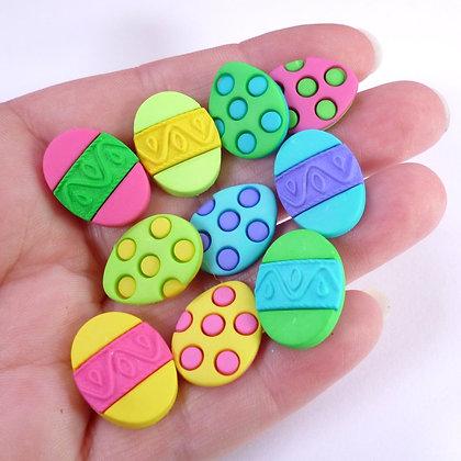 Fantastic Button Packs :: Easter Eggs