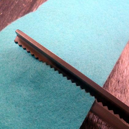 Pinking Shears :: 3mm