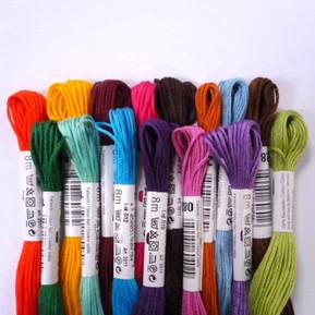 thread packs