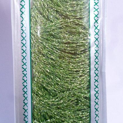 Metallic Thread :: Peridot 352