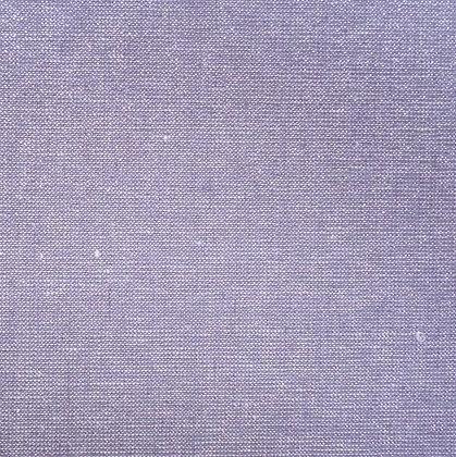 Fabric :: Essex Yarn Dyed Metallic :: Silver Fog