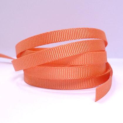 6mm Grosgrain Ribbon :: Coral (9235)