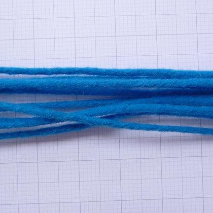 Felt Stems :: Blue (54)