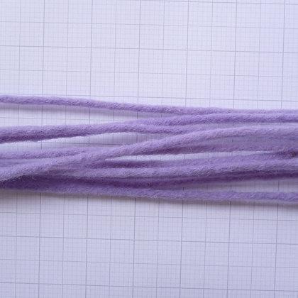 Felt Stems :: Lilac (62)