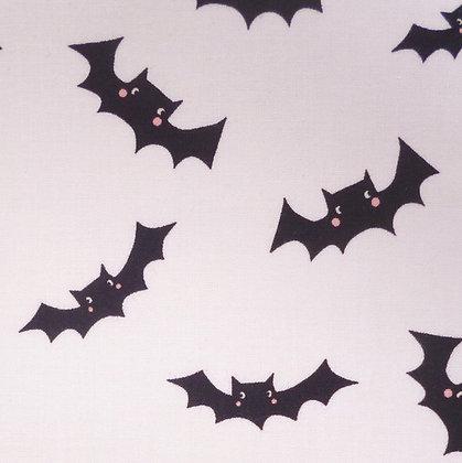 Fabric :: Cats, Bats & Jacks :: Bats