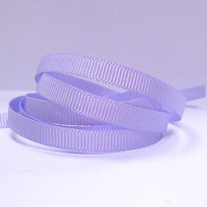 6mm Grosgrain Ribbon :: Lilac (9470)