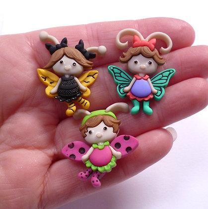 Fantastic Button Packs :: Flutter Bugs