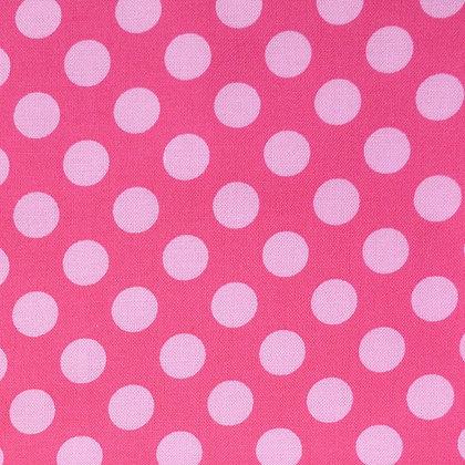 Fabric :: Ta Dot :: Confetti