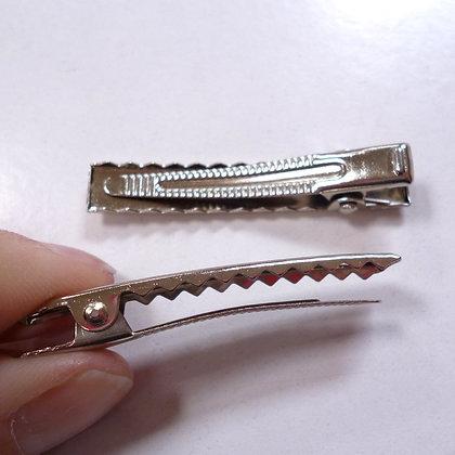 Crocodile Clip (small) 4.5cm