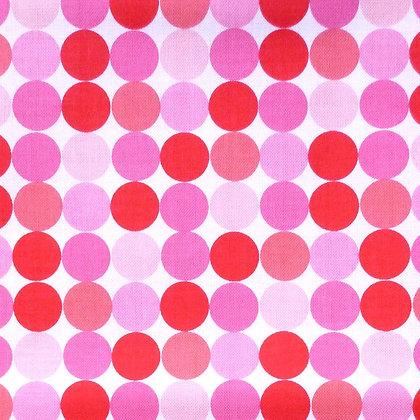 SALE Fabric :: Santa's Workshop :: Big Red Dot