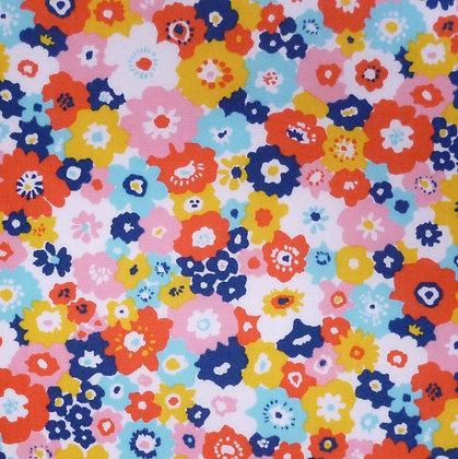 Fabric :: Bloom Garden