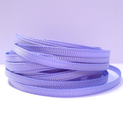 3mm Mini Grosgrain Ribbon (5 metres) :: Iris (447)