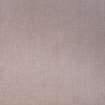 Fabric :: Essex Yarn Dyed Linen :: Natural