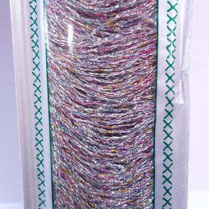 Metallic Thread :: Diamante 380
